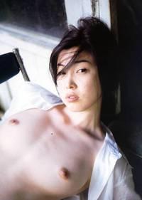 Eri_kimura26
